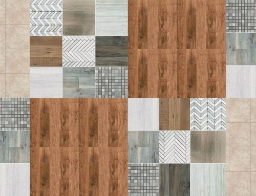 Flooring Style & Designs: What's Hot and What's Not