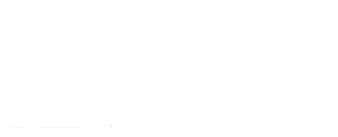 Ashley's Building and Construction